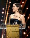 Sophia-Bush-at-23rd-Annual-Art-Directors-Guild-Awards_051.jpg