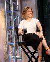 Sophia-Bush-On-AOL-Build_001.JPG