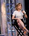 Sophia-Bush-On-AOL-Build_024.JPG