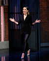 Sophia-Bush-On-Late-Night-With-Seth-Meyers_001.png