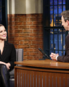 Sophia-Bush-On-Late-Night-With-Seth-Meyers_002.png