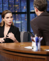 Sophia-Bush-On-Late-Night-With-Seth-Meyers_003.png