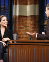 Sophia-Bush-On-Late-Night-With-Seth-Meyers_004.png