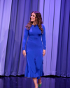 Sophia-Bush-on-The-Tonight-Show-Starring-Jimmy-Fallon_001.jpg
