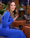 Sophia-Bush-on-The-Tonight-Show-Starring-Jimmy-Fallon_002.jpg