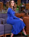 Sophia-Bush-on-The-Tonight-Show-Starring-Jimmy-Fallon_003.jpg