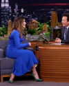 Sophia-Bush-on-The-Tonight-Show-Starring-Jimmy-Fallon_004.jpg