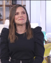 Sophia-Bush-on-ENews_019.png