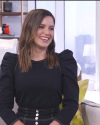 Sophia-Bush-on-ENews_030.png