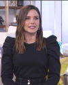 Sophia-Bush-on-ENews_034.png