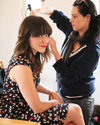 Sophia-bush-Passion-Pit-Carried-Away-Tournage-_009_t.png