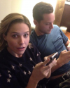 14-Janvier-2015-Sophia-Bush-Chicago-PD-Live-Tweet-Party-02.png