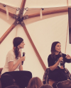 19-Aout-2017-Sophia-Bush-WeWork-Summer-Camp_010.png