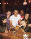 22-Aout-2015-Sophia-Bush-and-One-Tree-Hill-Cast_001.png