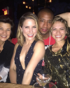 22-Aout-2015-Sophia-Bush-and-One-Tree-Hill-Cast_002.png