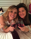22-Aout-2015-Sophia-Bush-and-One-Tree-Hill-Cast_003.png