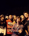 22-Aout-2015-Sophia-Bush-and-One-Tree-Hill-Cast_006.png