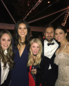 31-Decembre-2016-Sophia-Bush-New-Years-Eve_007.png