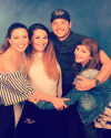 Sophia-Bush-Dont-Mess-with-Chicago-in-Paris-Meet-and-greet_001.png