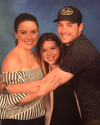 Sophia-Bush-Dont-Mess-with-Chicago-in-Paris-Meet-and-greet_010.png