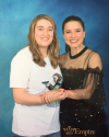 Sophia-Bush-Dont-Mess-with-Chicago-in-Paris-Meet-and-greet_014.png
