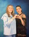 Sophia-Bush-Dont-Mess-with-Chicago-in-Paris-Meet-and-greet_015.png