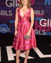 Sophia-Bush-GIRLS-Season-4-Premiere-11.jpg
