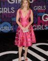 Sophia-Bush-GIRLS-Season-4-Premiere-41.jpg