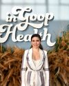 Sophia-Bush-In-Goop-Health-Summit-2019_002.jpg