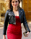 Sophia-Bush-Leaving-SiriusXM-Studios-01.png