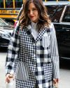 Sophia-Bush-Out-and-about-in-NYC_011.jpg