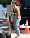 Sophia-Bush-Out-in-Beverly-Hills_025.jpg