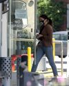 Sophia-Bush-Out-in-Beverly-Hills_029.jpg