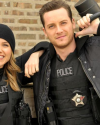 Sophia-Bush-Tournage-Chicago-PD-2x10-Shouldnt-Have-Been-Alone-01.png