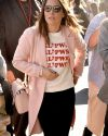 Sophia-Bush-Women-March-in-Los-Angeles_14.jpg