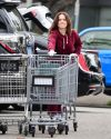 Sophia-Bush-at-whole-foods-in-Los-Angeles_011.jpg