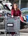 Sophia-Bush-at-whole-foods-in-Los-Angeles_012.jpg