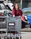 Sophia-Bush-at-whole-foods-in-Los-Angeles_013.jpg