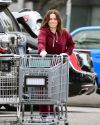 Sophia-Bush-at-whole-foods-in-Los-Angeles_014.jpg