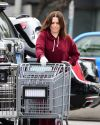 Sophia-Bush-at-whole-foods-in-Los-Angeles_015.jpg